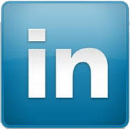 Share to Linkedin